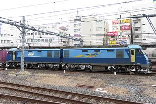 08-EH200-22a.jpg
