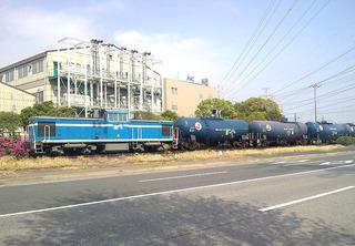 a10-KD55-201a.jpg