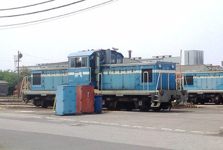 a12a-KD601a.jpg
